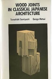 Encyclopedia Wood Joints Pdf by Wood Joints Japanese Architecture Woodworking Plans Project