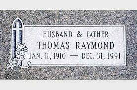 grave markers for sale flat grave markers made from gray granite for sale