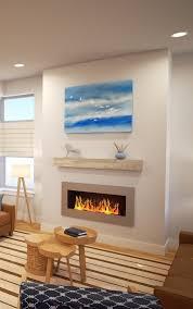 viz graphics architectural lighting interior renderings