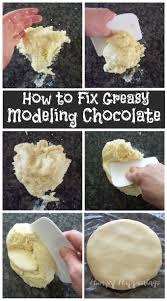how to use modeling chocolate 28 images modeling chocolate