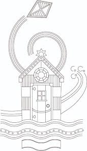 55 free coloring pages images coloring books