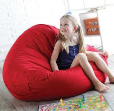 kids chairs on hayneedle u2013 kids seating toddler lounge chairs