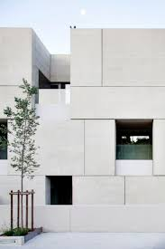 918 best modern architecture images on pinterest architecture