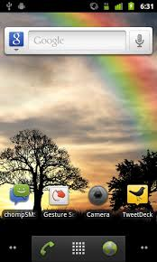 live wallpapers android sun rise pro live wallpaper android apps on play