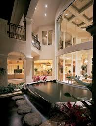 mediterranean homes interior design best 25 luxury home plans ideas on luxury floor plans