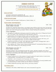 2014 Resume Templates Resume Examples 2014 Resume Example And Free Resume Maker