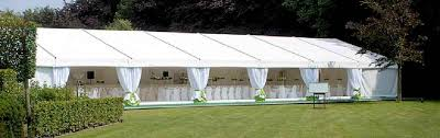 wedding tent for sale wedding tents botswana best images collections hd for gadget