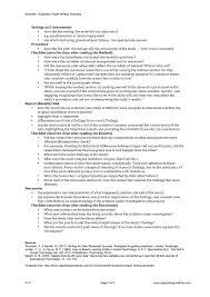 example academic report gratitude41117 com