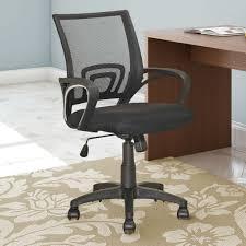 office chair mat u2013 cryomats org