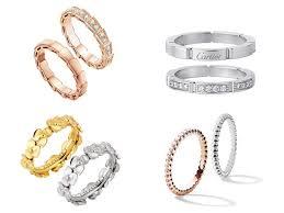 bvlgari rings weddings images Awesome bvlgari ring wedding jpg