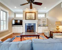 Tv Cabinet Designs Living Room Tv Cabinets Design Houzz