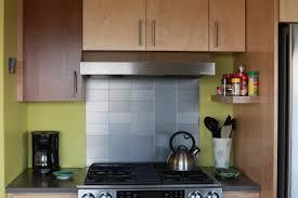cheery ws kitchen stove ld arch design