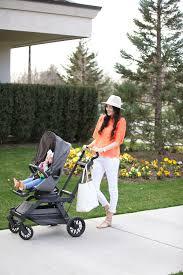 q u0026a prêt à pregnant with rachel parcell prêt à pregnant