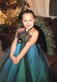 Halloween Peacock Costume 88 Peacock Child Costume Images Flower