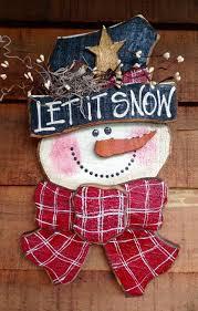 pin by art gumbo on holidays christmas pinterest snowman