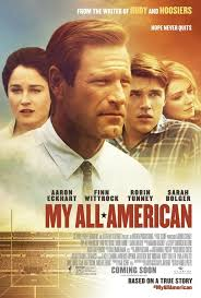 my all american coming to theaters u0026 swag giveaway day by day in