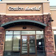 Comfort Dental Hampden Voytek Bobak D M D M S 11 Photos Orthodontists 1840 S