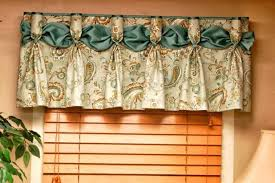 valance interior inspiration sophisticated vintage style over