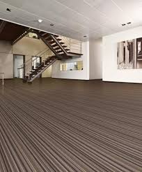Lino Floor Covering Vinyl Flooring Product Review Architecture And Design