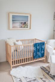 Baby Room Colors 318 Best Baby Boy Nursery Ideas Images On Pinterest Baby Boy