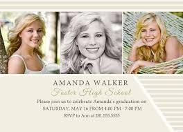 senior announcements senior portrait graduation announcements wedding photographer in