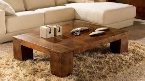 table wonderful coffee table end table set designs wonderful
