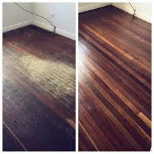 63 best mr sandless images on floor refinishing