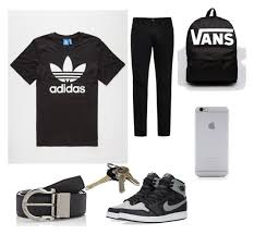 teen boy fashion trends 2016 2017 myfashiony 20 best outfits images on pinterest men wear men s clothing and