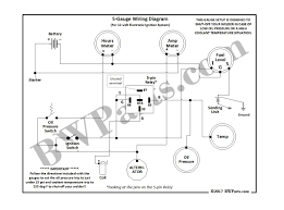 lincoln welder wiring diagram database wiring diagram