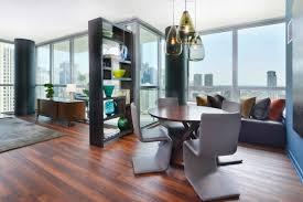 split two bedroom layout chicago u0027s best west loop near west apartments u2013 two bedroom