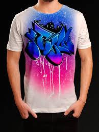 custom spray paint shirts t shirts u2013 spray tees