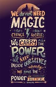 quotes from harry potter the s 1 harry potter wallpaper