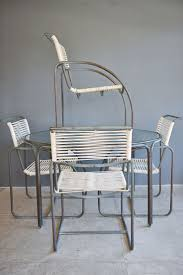 High Patio Dining Sets - 845 best mid century furniture and accessories images on pinterest