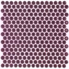 pink u0026 purple tiles tilebar com
