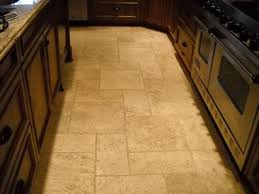 curved island kitchen designs brown hexagon floor tile curved island designs countertop 3 hole