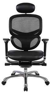 pleasant design ideas 24 hour office chairs modern hour office