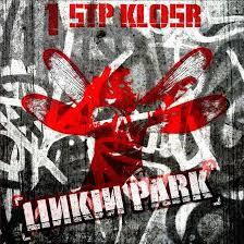 custom photo album 1stp klosr custom album by nobuo3317 on deviantart