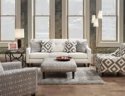 Broyhill Living Room Furniture by Broyhill Floral Sofa Fjellkjeden Net