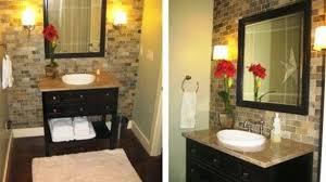 Impressive Download Guest Bathroom Design Ideas Com On Small Guest Bathroom Design