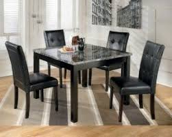 Dining Tables With Marble Tops Marble Top Dining Room Table Foter