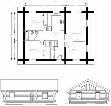 retirement house plans small retirement house plans small homes floor plans