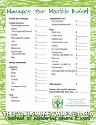 Health And Wellness Worksheets For Free Printables Along The Way The Way To Healthy Living
