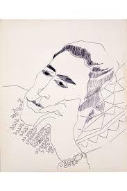 bang andy warhol early pop drawings 1952 1962 wall street