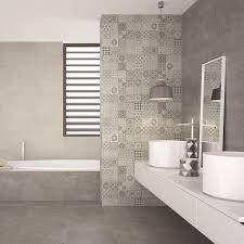 Kitchen Design Tiles Walls 42 Best Kitchen Wall Tile Ideas Images On Pinterest Tile Ideas