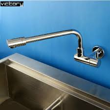 Kitchen Wall Mount Kitchen Sink by Wall Mounted Kitchen Sink Faucets 28 Images Decorated Wall