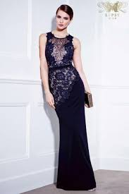buy lipsy vip lace fishtail maxi dress online today at next