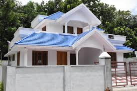 3 Bedroom House 1 670 Sq Ft 3 Bedroom House In 6 5 Cent Land For Sale In