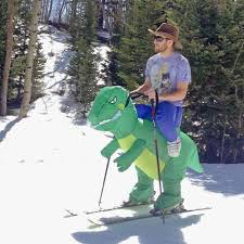 online buy wholesale inflatable dino from china inflatable dino