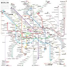 Shanghai Metro Map by Designer Jug Cerovic U0027s Ambitious Quest To Standardize The World U0027s