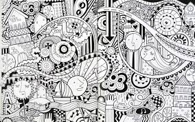 drawing doodling colouring u201d usborne children u0027s books